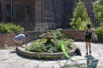 Lillepuu_garden for death