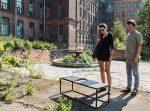 koreshkova_garden for death tour