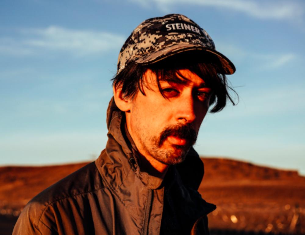 IDA Raadio & NART sound residency – Cameron Stallones